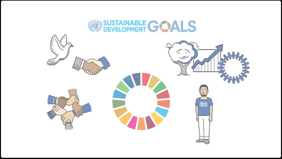 Sustainable Development